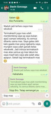 11_Davin SMA Gonzaga_346x768