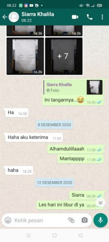 15_Siarra_diterima di ACS Jakarta_346x768